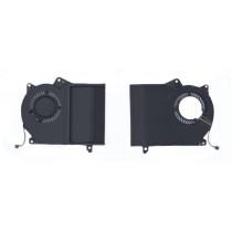 Вентилятор (кулер) для ноутбука Asus Transformer Book TX300
