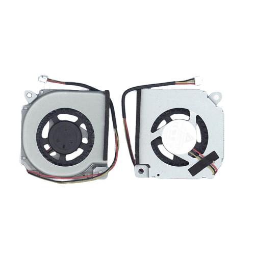 Вентилятор (кулер) для ноутбука Asus U20