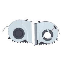 Вентилятор (кулер) для ноутбука Asus Vivobook S551 V551