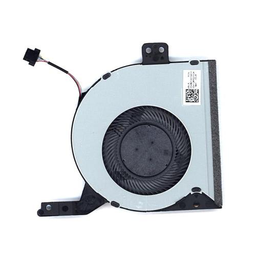 Вентилятор (кулер) для ноутбука Asus VivoBook X542 K542U A542U X542U F580U