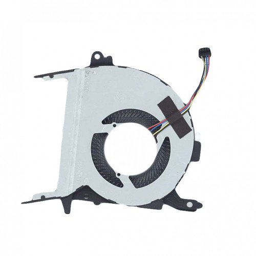 Вентилятор (кулер) для ноутбука Asus Vivobook X456 X556