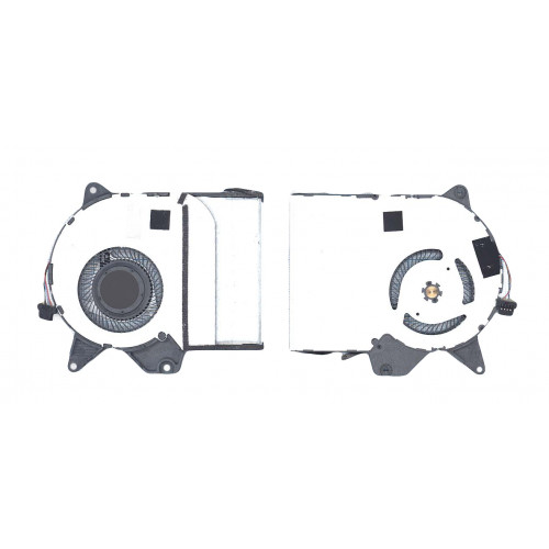 Вентилятор (кулер) для ноутбука Asus ZenBook Flip UX360