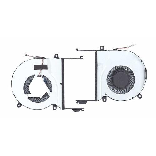 Вентилятор (кулер) для ноутбука Asus Zenbook NX500