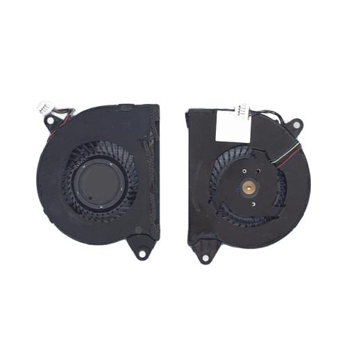Вентилятор (кулер) для ноутбука Asus Zenbook UX21