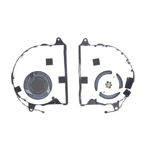Вентилятор (кулер) для ноутбука Asus Zenbook UX305 UX305UA UX305LA U305UA