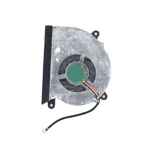 Вентилятор (кулер) для ноутбука Clevo D900  D900V  M980  M980V