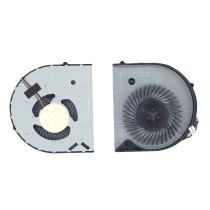 Вентилятор (кулер) для ноутбука Dell Alienware 17 R1 R2