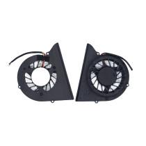 Вентилятор (кулер) для ноутбука Dell Alienware M11X R3