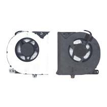 Вентилятор (кулер) для ноутбука Dell Alienware M18X GPU правый
