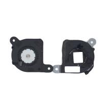Вентилятор (кулер) для ноутбука Dell Inspiron 14-7437 VER-1