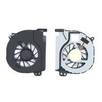 Вентилятор (кулер) для ноутбука Dell Inspiron 14R 14TD 14TR 1728 2728b 5420 I5420 E5420 7420