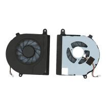 Вентилятор (кулер) для ноутбука Dell Inspiron 17R N7110