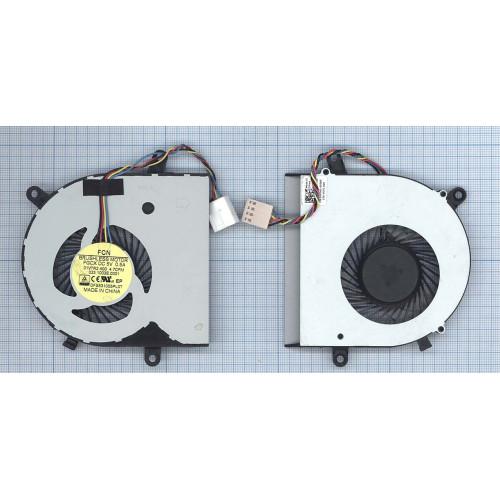 Вентилятор (кулер) для ноутбука Dell Inspiron 24-3455 24-3459 All In One