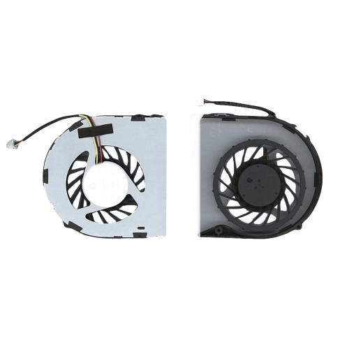 Вентилятор (кулер) для ноутбука Dell Inspiron M5040 N4050 N5040 N5050 V1450 VER-2