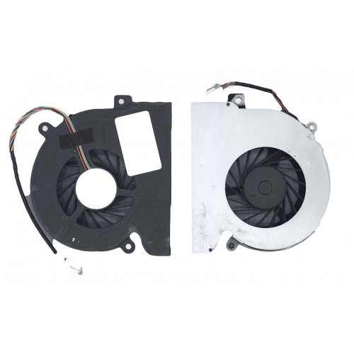 Вентилятор (кулер) для ноутбука Dell Inspiron One 2320