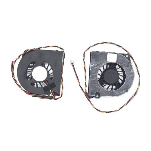 Вентилятор (кулер) для ноутбука Dell Inspiron One 2330