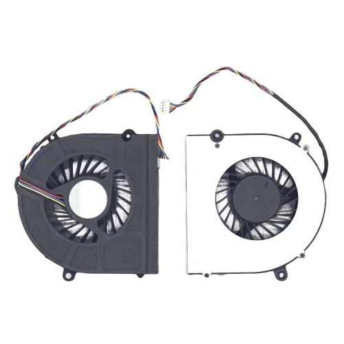 Вентилятор (кулер) для ноутбука Dell Inspiron One 2020