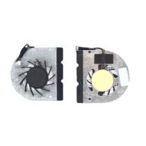 Вентилятор (кулер) для ноутбука Dell Latitude 2100