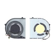 Вентилятор (кулер) для ноутбука Dell Latitude E3330