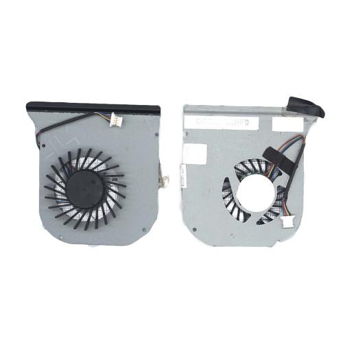 Вентилятор (кулер) для ноутбука Dell Latitude E4310