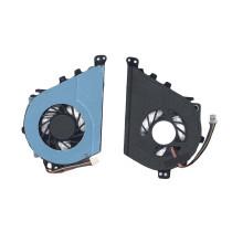 Вентилятор (кулер) для ноутбука Dell Latitude E5430