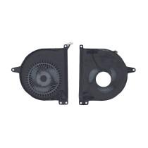Вентилятор (кулер) для ноутбука Dell Latitude E5470