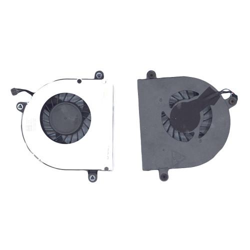Вентилятор (кулер) для ноутбука Dell Alienware M17X R3 R4 CPU