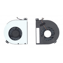 Вентилятор (кулер) для ноутбука Dell Precision 4600 M4600 CPU