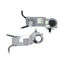 Система охлаждения для ноутбука Dell MF40050V1-C000-G99   4251010
