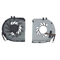 Вентилятор (кулер) для ноутбука Dell Vostro 3400 3500 V3400 V3500 VER-1