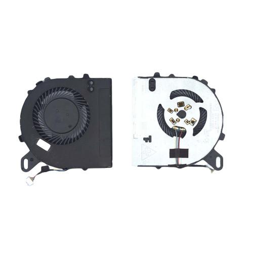 Вентилятор (кулер) для ноутбука Dell Vostro 5468 5568