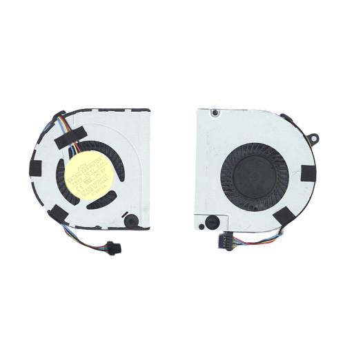 Вентилятор (кулер) для ноутбука Dell Inspiron 13Z N311Z