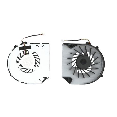 Вентилятор (кулер) для ноутбука Dell Vostro 3350 3500 V3300 V3500