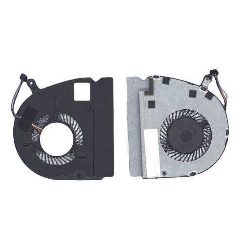 Вентилятор (кулер) для ноутбука Dell Vostro V5460 V5470 V5480 левый