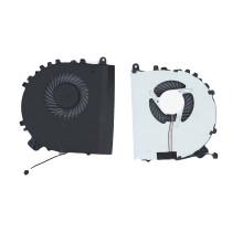 Вентилятор (кулер) для ноутбука Dell Vostro 5560 V5560