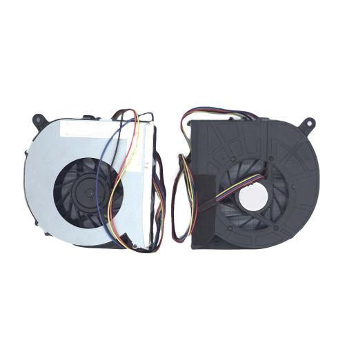 Вентилятор (кулер) для моноблока Dell XPS One 2710 2720 VER-1