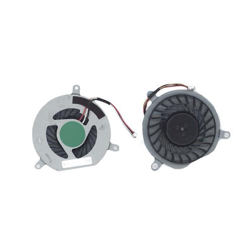 Вентилятор (кулер) для ноутбука DEXP Aquilon O110 O157