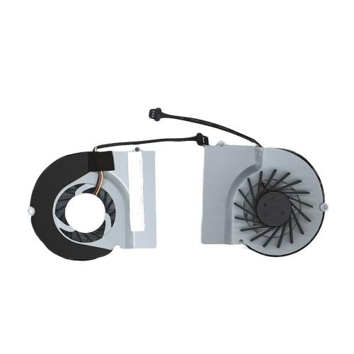 Вентилятор (кулер) для ноутбука Fujitsu Lifebook P3010    445301