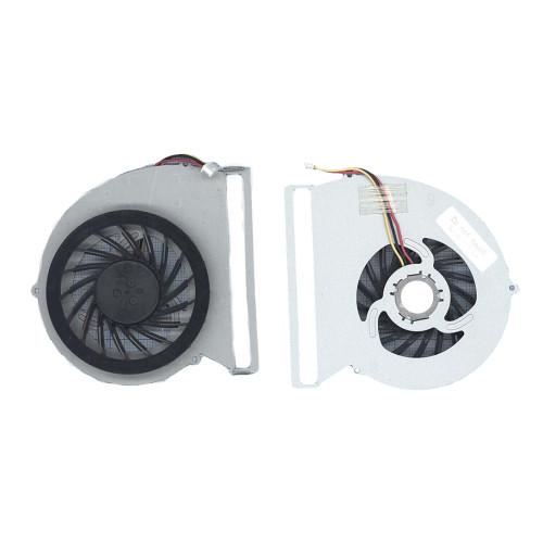 Вентилятор (кулер) для ноутбука Fujitsu 1415Y