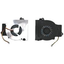 Вентилятор (кулер) для ноутбука Fujitsu Amilo L1300 L1310G L7320