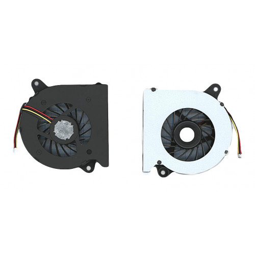Вентилятор (кулер) для ноутбука Fujitsu L1010    4451010