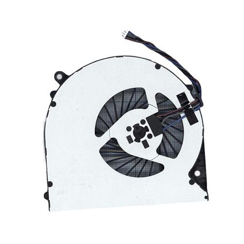 Вентилятор (кулер) для ноутбука Fujitsu Lifebook A514 A544 A556 AH544 AH564