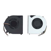 Вентилятор (кулер) для ноутбука Fujitsu Lifebook LH531 BH531