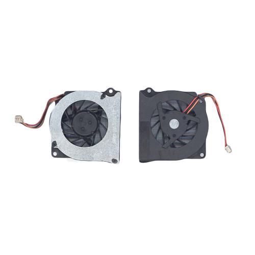 Вентилятор (кулер) для ноутбука Fujitsu Lifebook T4010 T4020 S6230 S6240 S7020 S7021 S7025