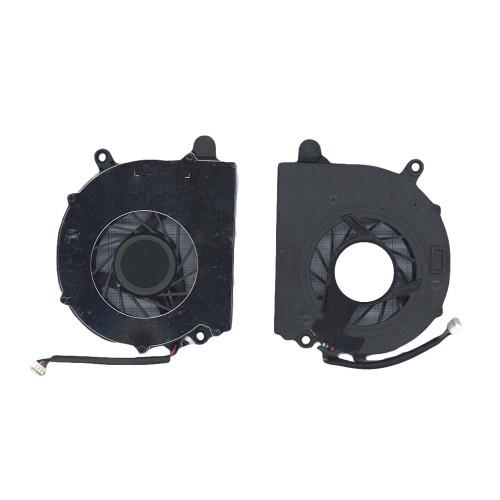 Вентилятор (кулер) для ноутбука Fujitsu Siemens Esprimo M9410 M9415
