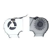Вентилятор (кулер) для ноутбука Fujitsu Siemens FSC Amilo Pi 3560 3660