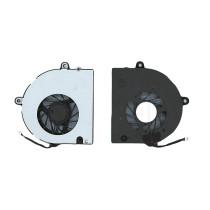 Вентилятор (кулер) для ноутбука Gateway NV55 series Acer Aspire 5250, 5253, 5253G    4300055