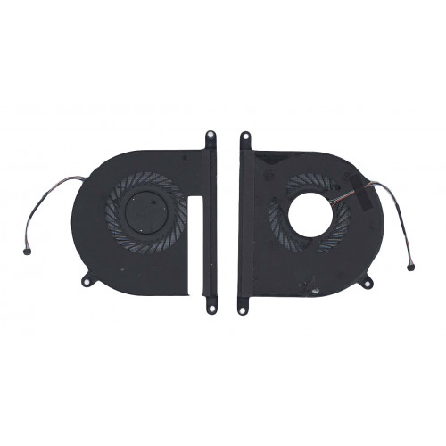Вентилятор (кулер) для ноутбука Gigabyte Razer Blade RZ09