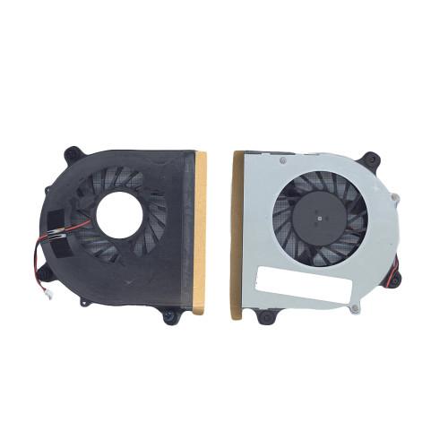 Вентилятор (кулер) для ноутбука Haier C410 C410G