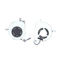 Вентилятор (кулер) для ноутбука Hannspree 1121